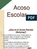 El Acoso Escolar.pptx