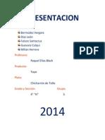 CHICHARRON DE TOYO.docx