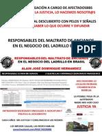 #Afectadosbbs RESPONSABLES DEL MALTRATO DE ANCIANOS,EN EL NEGOCIO DEL LADRILLO EN BRASIL.pdf