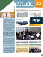 APTA-APTitude nº 32.pdf