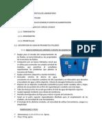 marco torico y instrumentos perdidas de cargas locales.docx