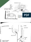 Escanear 12-10-2014 20_19.pdf