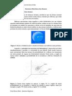 Aula Teorica 01 - Estrutura Eletronica dos Atomos e Ligacoes Quimicas.pdf