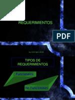 requerimientosfuncionalesynofuncionales-121021160332-phpapp02.ppt