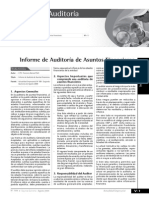 INFORMES  DE AUDITORIA.pdf
