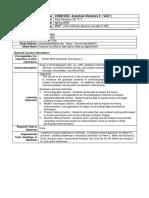 UT Dallas Syllabus for chem5356.001.09s taught by Paul Pantano (pantano)