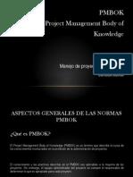 expo guia PMBOK (1).pptx
