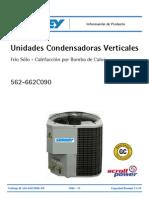 file_9-2006530165250-0.pdf