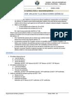 RELACION TEMA 12 AMPLIACION C13-14.pdf