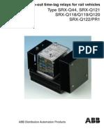 SRXQ44 Q118 Buyers Guide