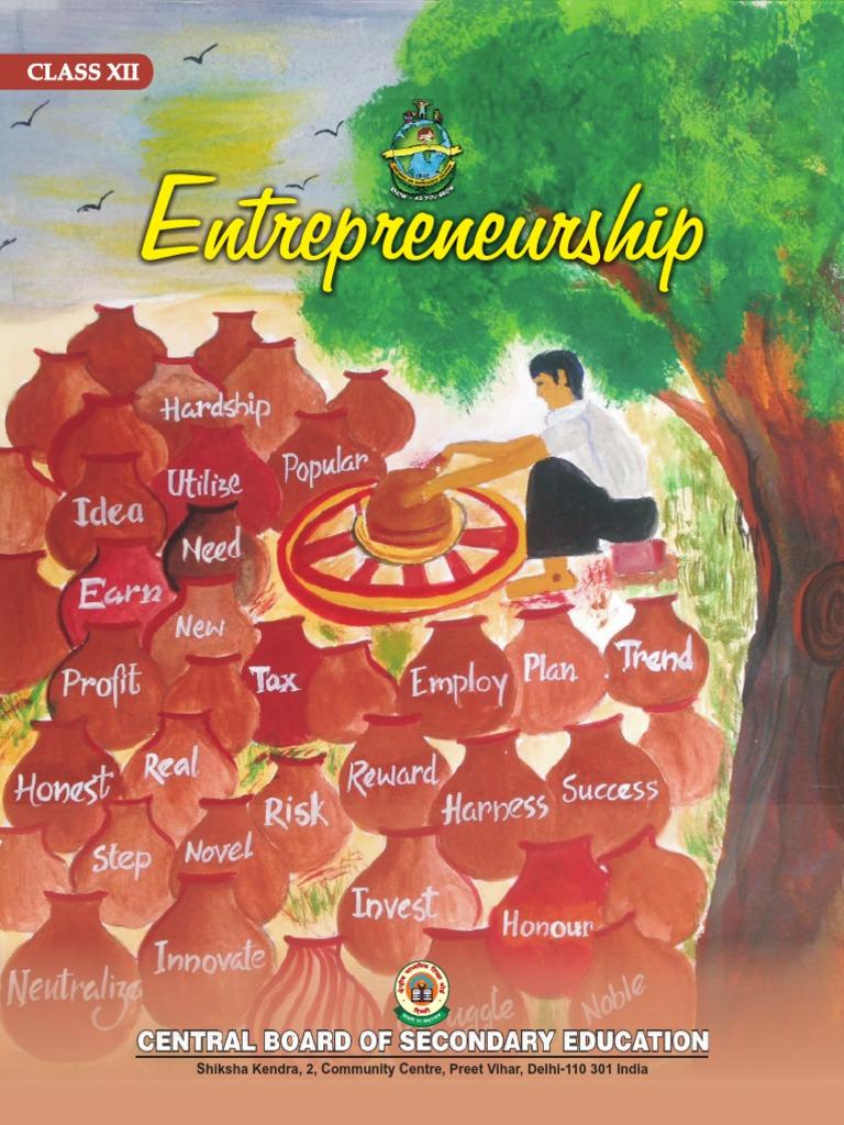 Cbse class xii entrepreneurship textbook 066 marketing research cbse class xii entrepreneurship textbook 066 marketing research entrepreneurship fandeluxe Images