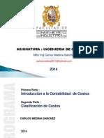 UNMSM INGENIERIA DE COSTOS B.pptx