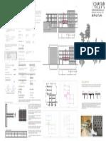 losa nueva.pdf