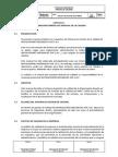 IM - MC Manual de calidad.pdf