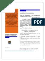 antologias por unidades  dra alanis