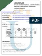 guia_de_la_guia fase 2.pdf