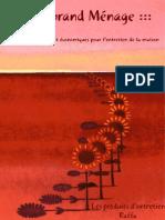 Le grand ménage Recettes écologiques et économiques pour l'entretien de la maison.pdf