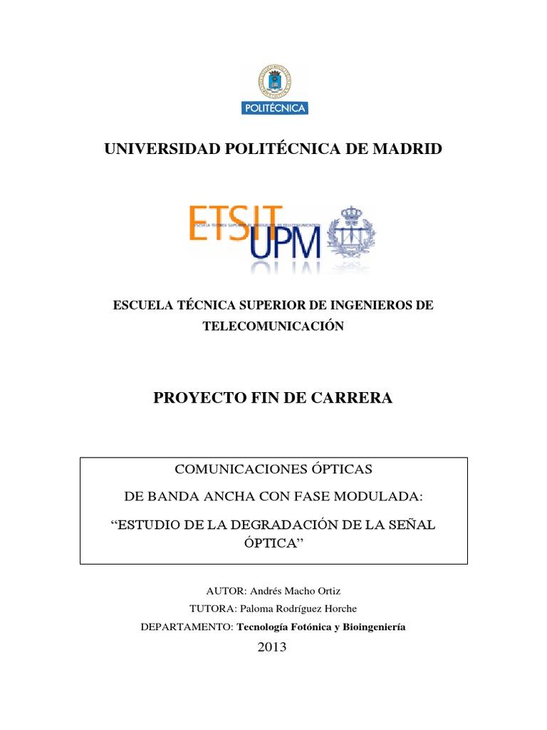 PFC_ANDRES_MACHO_ORTIZ_v2.pdf