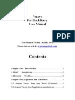 Manual(BlackBerry0705) Word03