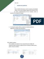 MANEJO DE CARPETAS alondra.pdf