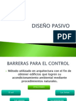 DISEÑO PASIVO.pptx