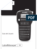 DYMO LabelManager 160.pdf