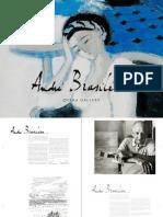 andre brasilier.pdf