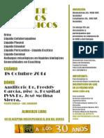 CURSO DE LIQUIDOS PTO CABELLO.pdf