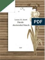 Louisa-M-Alcott-Fiicele-Doctorului-March.pdf