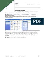 Problemas de deteccion de redes.pdf