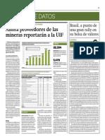 Proveedores de mineras reportarán a la UIF_Gestión 14-10-2014.pdf