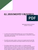 sedimentourinario-131017192913-phpapp01.ppt