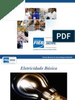eletricidadebasicainfpronatec.ppsx