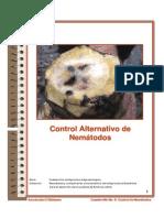 Balsamo 6.pdf