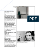 238975625-book-trailer-storyboard