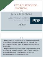 Manometro fuelle.pdf