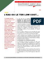 20141010_EAS_ou_LOW_COST-1.pdf