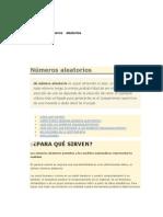 Exposición  números    aleatorios.docx