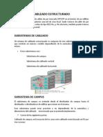 CABLEADO ESTRUCTURADO1.docx