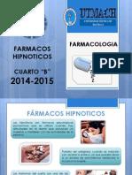 HINOPTICOS.pptx