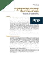 3_Cime_roedores.pdf