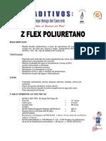 Z FLEX POLIURETANO.pdf