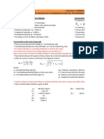 Reactor de Isomerizacion