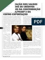 café artigo crédito presumido.pdf