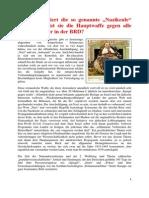 Wie funktioniert die so genannte Nazikeule - 20.06.2014.pdf