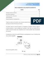 02 Vibraciones forzadas con amortiguamiento.pdf