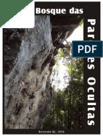 BPO.pdf