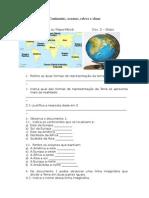 fichan-130715053157-phpapp01.doc