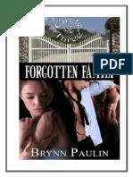 Brynn Paulin - Serie Circulo de Tres - 03 Familia Olvidada.pdf