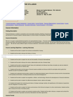 UT Dallas Syllabus for fin6320.0g1.09s taught by Peter Lewin (plewin)